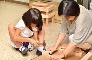 日本の小学校教育は「めちゃくちゃ」に見えたが、多様性があって健全だった=香港メディア