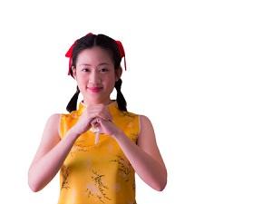 日本が中国人の無実を証明してくれた! 「中国人の声は別に大きすぎない」=中国メディア