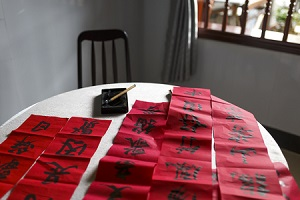 日本人が漢字を大切にしていて嬉しい? 日本に根付く漢字=中国メディア