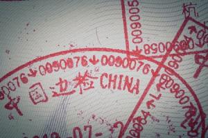 在日中国人、過去最多の92万人に 中国ネット「口では反日と言っておきながら・・・」