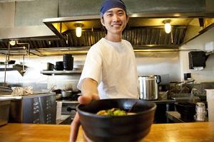 どんどん進化する日本のラーメン、ついに麺がなくなった!=中国メディア