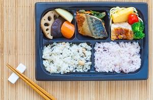 日本の弁当を見て思う「中国人が食べているのは弁当じゃない」=中国メディア