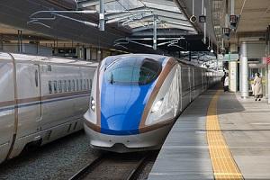 日本が無理やり勝ち取ったインド高速鉄道、「成功は相当難しい」=中国メディア