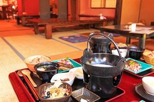 日本の料理店が、中国の飲食市場で勢力を拡大している! その理由は?=中国メディア