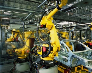 日本の自動車メーカーによる中国への技術供与が持つ、2つの深い意味=中国メディア