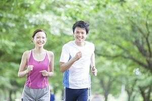 精神力が違うのか? 日本人のマラソン選手が強い理由=中国メディア