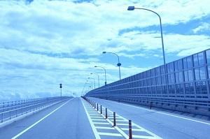 これが日本か・・・高速道路を利用して「細やかな配慮にびっくり」=中国