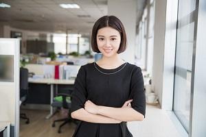 中国人の日本に対する複雑な感情、当の中国人はどう考えているの?
