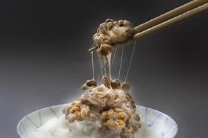 日本の不思議な食べ物・・・納豆とはいったい何なのか、何でみんな食べ始めているのか=中国メディア