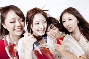 「パパ活」に見る、日本の若い女性の自由な生き方 もしこれが中国なら・・・=中国メディア