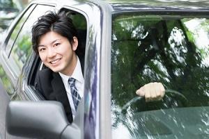 日本では業務遂行能力より「仕事を探す能力」の方が重要だ=中国メディア