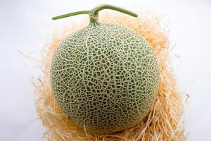 日本の果物はなぜ美味しく、そして高額なのか「わが国とは違いすぎる」=中国