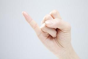 衝撃だ! 日本には小指を切断する人たちがいる・・・一体何のために?=中国