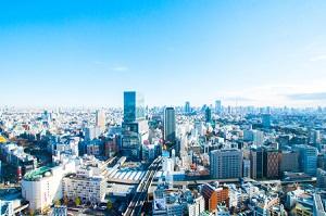 中国にとっての日本とは・・・発展の原動力を与えてくれる存在だ=中国メディア