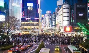 中国で日本人の自律性に感心した中国人、実際日本に行ったらさらに驚き震えた!=中国メディア