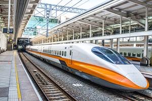 これが新幹線をベースとした台湾高速鉄道、中国高速鉄道との違いは?=中国メディア