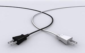 日本の家電製品にほとんどついている「2つの穴」、そんな大きな意味があるなんて知らなかった!=中国メディア