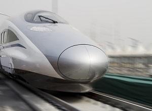 中国高速鉄道はパクリだから技術がない? 「そんなことより規格が大事」=中国メディイア