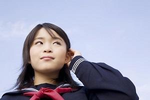 恐るべし日本人・・・水兵の制服を女子中高生のシンボルに変えてしまうなんて!=中国メディア
