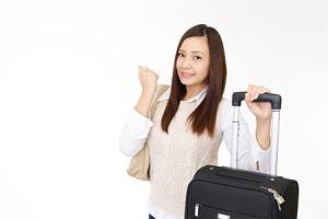 口では「日本のボイコット」を叫びながらも、日本に旅行に行く中国人がいる理由=中国メディア
