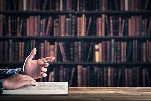 中国の大学図書館の文学書貸し出しランキングに衝撃・・・トップ2が日本人作家だった!