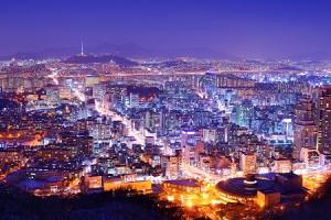 中国人観光客が半減で観光赤字が爆増・・・韓国の観光業は、過去最低の成績に=中国メディア