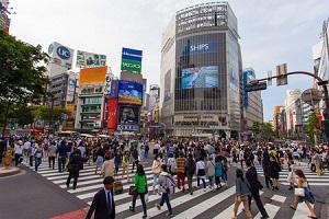 中国人が見た日本の渋谷・・・ただ人と車の流れを見ているだけでもオモシロイ!=中国メディア
