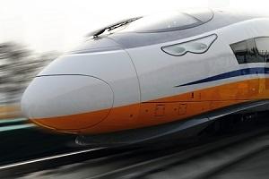 野次馬の日本はいらぬ心配をするな! インドネシア高速鉄道、19年開業は絶望的? =中国メディア