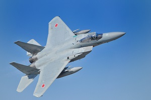 止まらない航空自衛隊の「部品落下」に、中国メディアも危惧?「このままでは・・・」