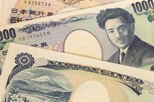 日本で偽札をつかまされることは「永遠にない」、その理由=中国メディア
