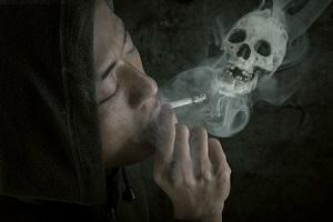 日本人はなぜタバコを「根元」まで吸わないのか=中国メディア