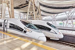 中国高速鉄道の技術は日本由来? 「それは間違い! 大いなる誤解である」=中国メディア