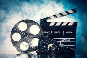 日本人が大好きな中国映画って、どんな作品? 一番売れたのは・・・=中国メディア