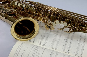 「吹奏楽部」の存在を知って、日本人の音楽センスがわれわれより高い理由がよく分かった!=中国メディア