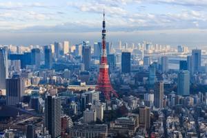 日本は大国なのか、それとも小国なのか=中国メディア (2019年9月21日 ...