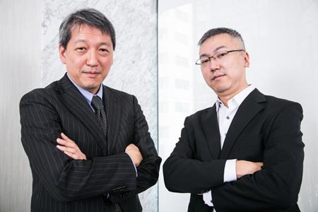 竹田圭吾(ジャーナリスト)×山本一郎(投資家・ブロガー)「ネット解禁で日本の選挙はもっとヒドくなる?」