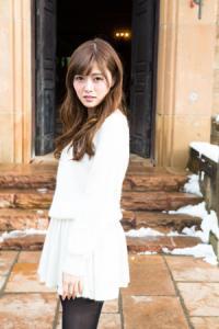 「アイドルに興味もなかった」白石麻衣が故郷を捨て、なぜ乃木坂46を目指したのか?