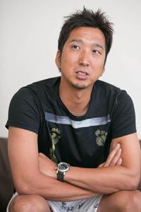なぜ藤川球児の阪神復帰はなかった? 「正直、腹立ちました」と明かした不信とは