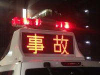 """東名バス事故の""""神対応""""運転手に同業者が厳しく「ダメ出し」するワケ"""