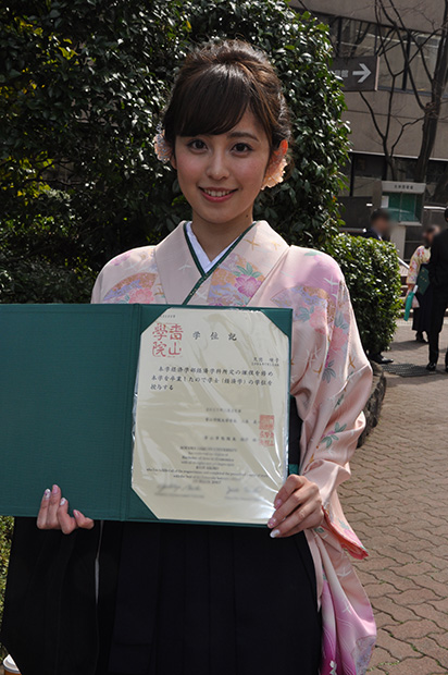 久慈暁子のかわいい高画質画像