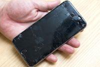 iPhone修理問題を超攻略──安心格安で修理できる方法とは