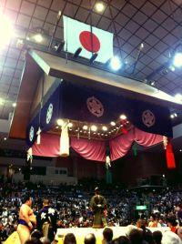 日馬富士の総合格闘技デビューの可能性──カギを握るのは朝青龍、アリババ、ジェット・リー!?