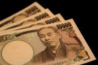 ソーシャルゲームの課金率を調査!20代男性では1万円以上課金した人が12.3%