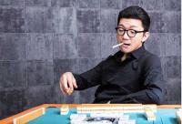 日本もついに「屋内全面禁煙化」を検討か 東京五輪きっかけに
