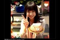 ドラマ『ラストホープ 』で相葉雅紀 の妹役も 相葉香凛がテレビ朝日に入社?