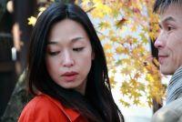 『テレフォン人生相談』不倫中の47歳主婦が電話をブチ切り 衝撃展開に「神回」の声
