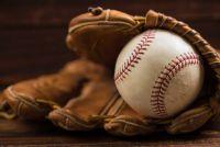 時代遅れ? 興味のない人が感じる高校野球の疑問3つ