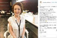 三遊亭円楽の不倫疑惑を『サンジャポ』で激論 ネットでは西川史子に称賛の声