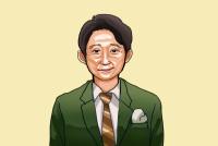 有吉弘行が『みなおか』への「いじめ批判」に異論 「遊んでもらってるだけ」