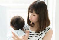 「子供の名前に後悔してる」と嘆く母親 その理由に批判の声も